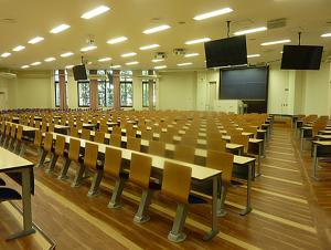 bo_university_auditorium