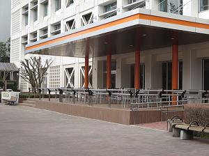 t_hachioji_cafeteria