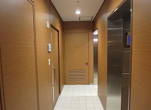 tsukishima_m_island_tower_toilet