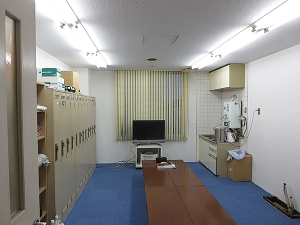 tokyo_toyopet_a_rest_rooms